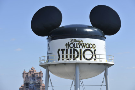 More Closures Coming to Hollywood Studios, Including the Earffel Tower 1