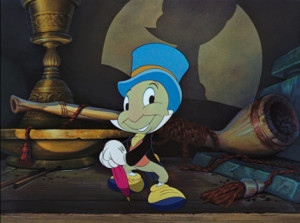 Jiminy-Cricket-in-Pinocchio