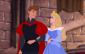 Prince-Phillip-and-Aurora-in-Sleeping-Beauty