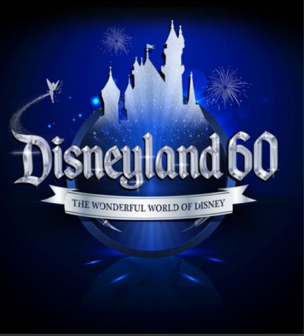 "Don't Miss ABC's ""The Wonderful World of Disney: Disneyland 60"" Airing Tonight! 1"
