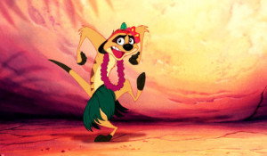 Timons-hula-in-The-Lion-King