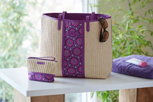 8b0eb0462a2 Plums Up To New Disney Parks Collection By Vera Bradley For Spring 2016