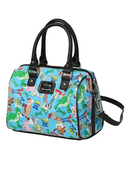 New Toy Story Purse from Loungefly! 65