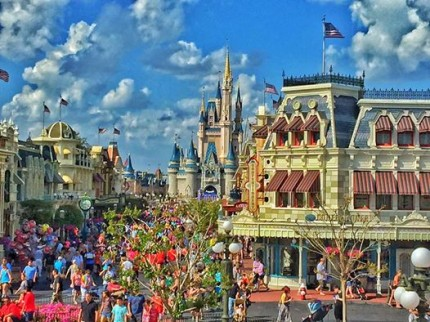 The Disney Bubble – How to remain safe at the Happiest Place on Earth – Part One 10
