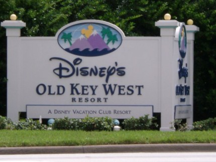 An Insider Review Of David's Disney Vacation Club Rentals, the Process! 5