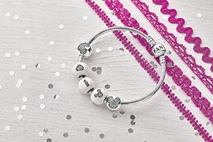 More Pandora Jewelry Coming to Disney Parks This Spring! 1