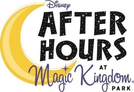 New Dates Announced for 'Disney After Hours' at Magic Kingdom Park 1