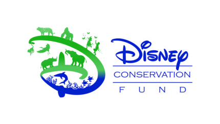 Disney Conservation Fund Celebrates 20 Years, Launches New Initiative to Protect Planet #AwakenSummer 21