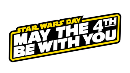 Come Celebrate All Things Star Wars at Disneyland Park on May the 4th 5