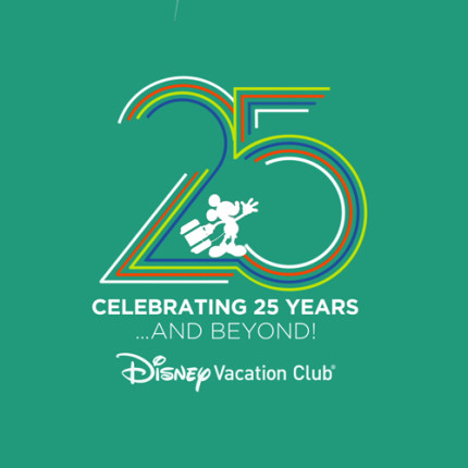 DVC Announces Major Perks Change For Those Buying Resale 2