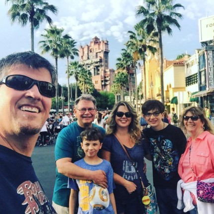 TMSM's Adventures in Florida Living ~ Time Is Flying 3