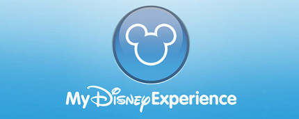 Fastpass+ Enhancements Take Effect Today!! 21