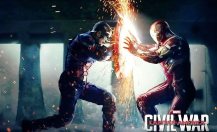 What Makes Captain America: Civil War The Most Epic Marvel Movie Yet 8