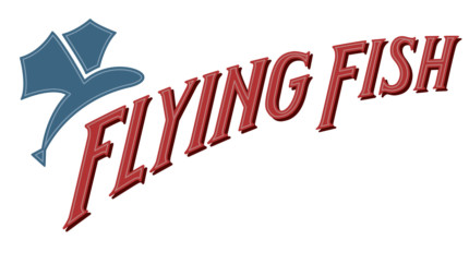 Flying Fish: New Name, New Chef, New Cocktail Lounge Next Door 23