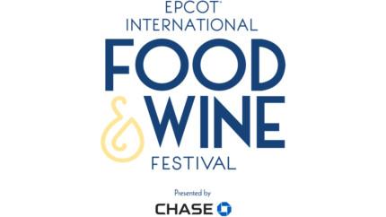 2016 International Food & Wine Festival 9