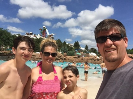 TMSM's Adventures in Florida Living ~ Feels Like Summer Already! 16