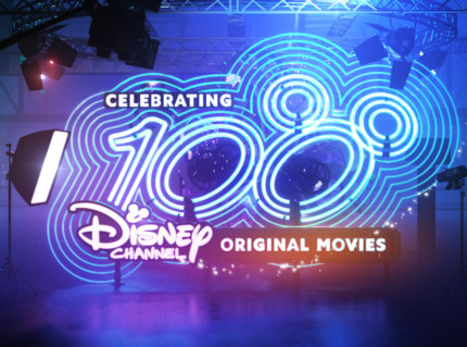 The 100 Disney Channel Original Movie Marathon Starts Tomorrow and We Have the Full Schedule! 31