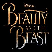 The New Teaser Trailer for Beauty and the Beast is Here! 2