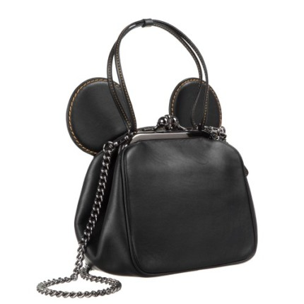 A New Coach Disney Line Of Bags and Accessories Has Been Released 10