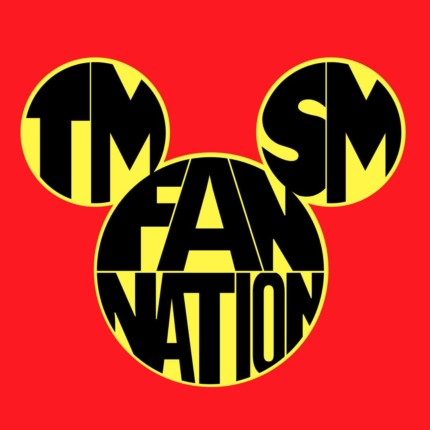 More about TMSM Fan Nation...... Talk Disney to Us! 8