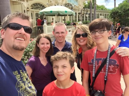 TMSM's Adventures in Florida Living ~ What a Week! 4