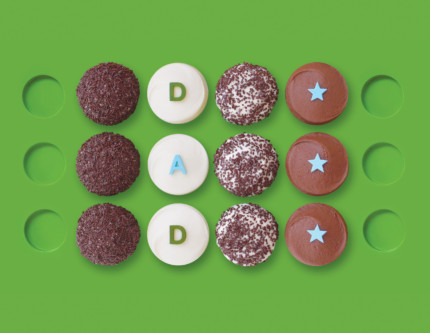 Sprinkles at Disney Springs ~ Special Offers for June! 5