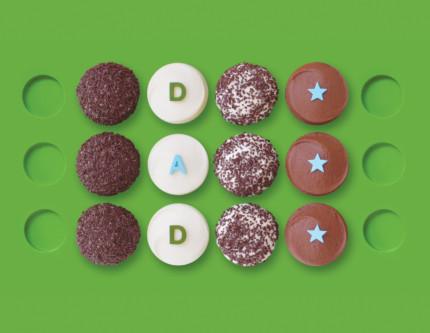 Sprinkles at Disney Springs ~ Special Offers for June! 1