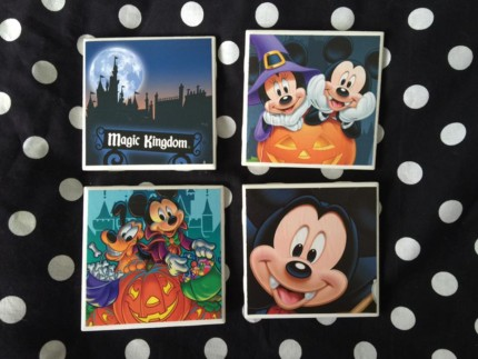 Handmade Disney Items ~ TMSM Emporium 8