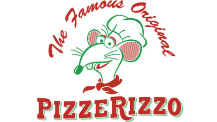 PizzeRizzo Opening This Fall at Hollywood Studios 5