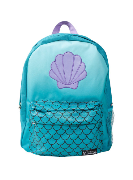 TMSM's Fashion Friday ~ Back to School Disney Backpacks at #HotTopic! 1