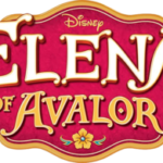 Elena Of Avalor Makes Her Magic Kingdom Debut