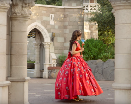 Princess Elena Of Avalor Is Coming To Walt Disney World Next Week! 1