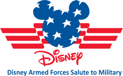 "Disney Has Announced Their 2017 Military ""Armed Forces Salute"" Special 3"