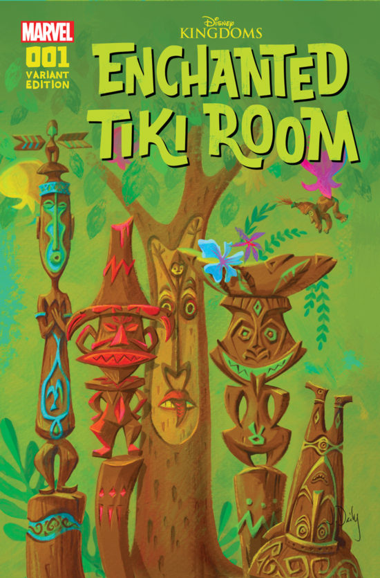 enchanted_tiki_room_1_daly_variant
