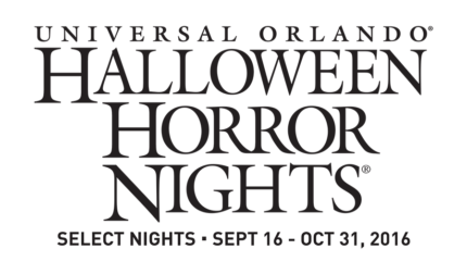 hhn26_uo_dates_3-lines_black