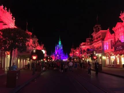 TMSM's Adventures in Florida Living ~ Boo to You! 1