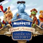 muppetshistory