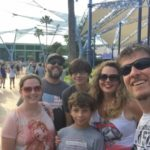 TMSM's Adventures in Florida Living ~ Balancing Disney & Non Disney Things!