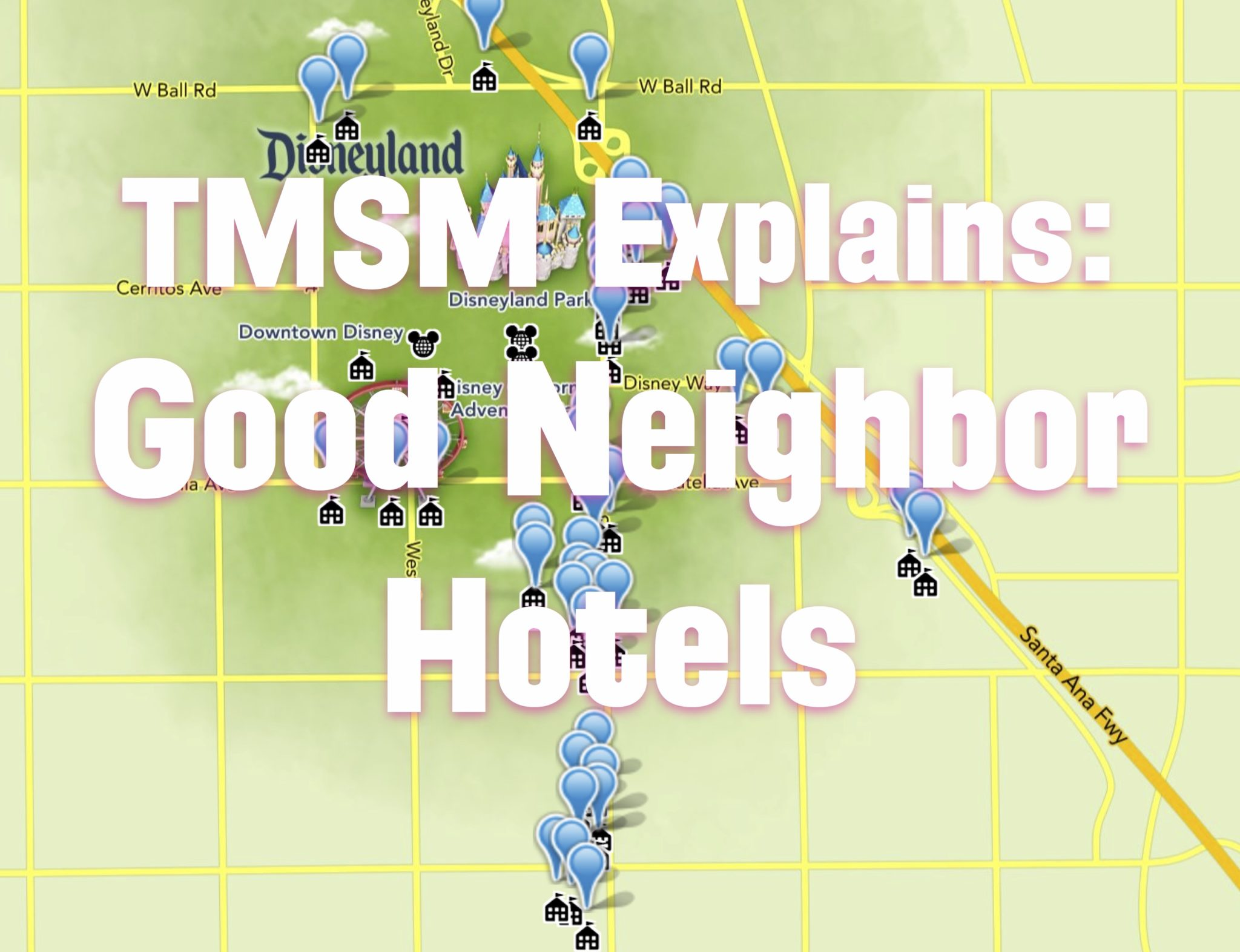 TMSM Explains: What Is A Good Neighbor Hotel And What Are The Perks Of Staying At One 39