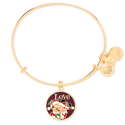 New Alex and Ani Bracelet Sets and Holiday Bangles Now Available 43