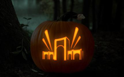 arches_pumpkin_stencil-1170x731