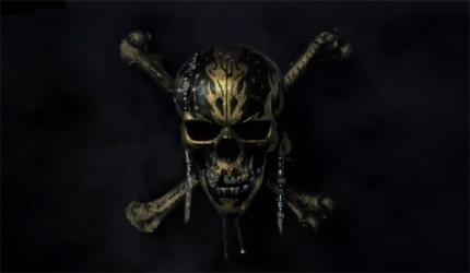 Elizabeth Swann Returns In New International Trailer For Pirates Of The Caribbean 5 18