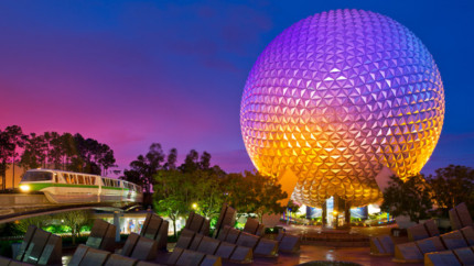 We Have The Latest Walt Disney World Operating Hours Update For You! 3
