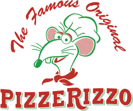 The New PizzeRizzo at Hollywood Studios Has An Official Opening Date! 6