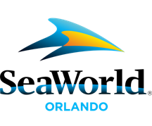 SeaWorld And Busch Gardens First To Announce Closures Due To #HurricaneIrma 2