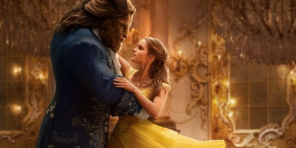 "New Clip, ""Empowered Belle"" from Beauty and the Beast 4"