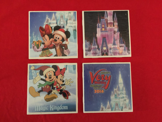 Get Unique Disney Christmas Gifts at Our TMSM Emporium! 3