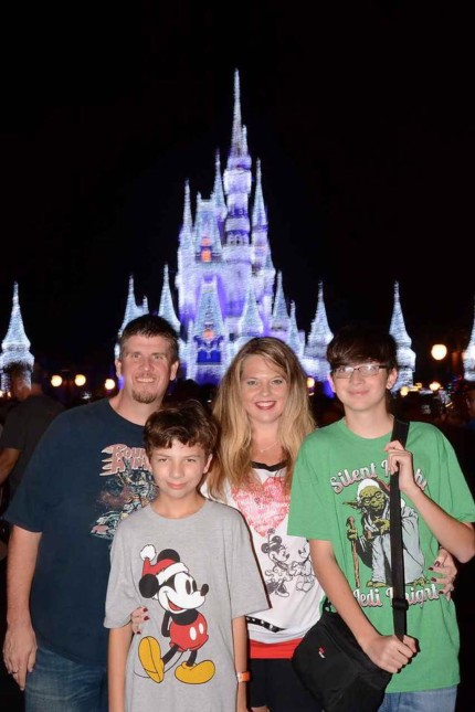 TMSM's Adventures in Florida Living ~ Christmas AND Meet Up Time! 28