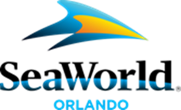 Official 2018 Event Calendar Includes New Experiences at SeaWorld 1