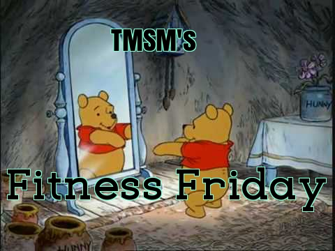TMSM's Fitness Friday! Your Best Tips for Weight Loss & Health for 2017 (Our New Series) 3